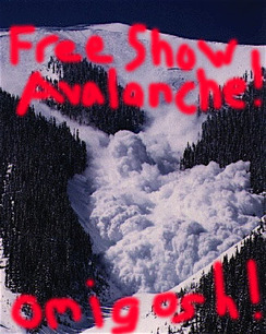 Avalanchenps